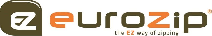 Eurozip